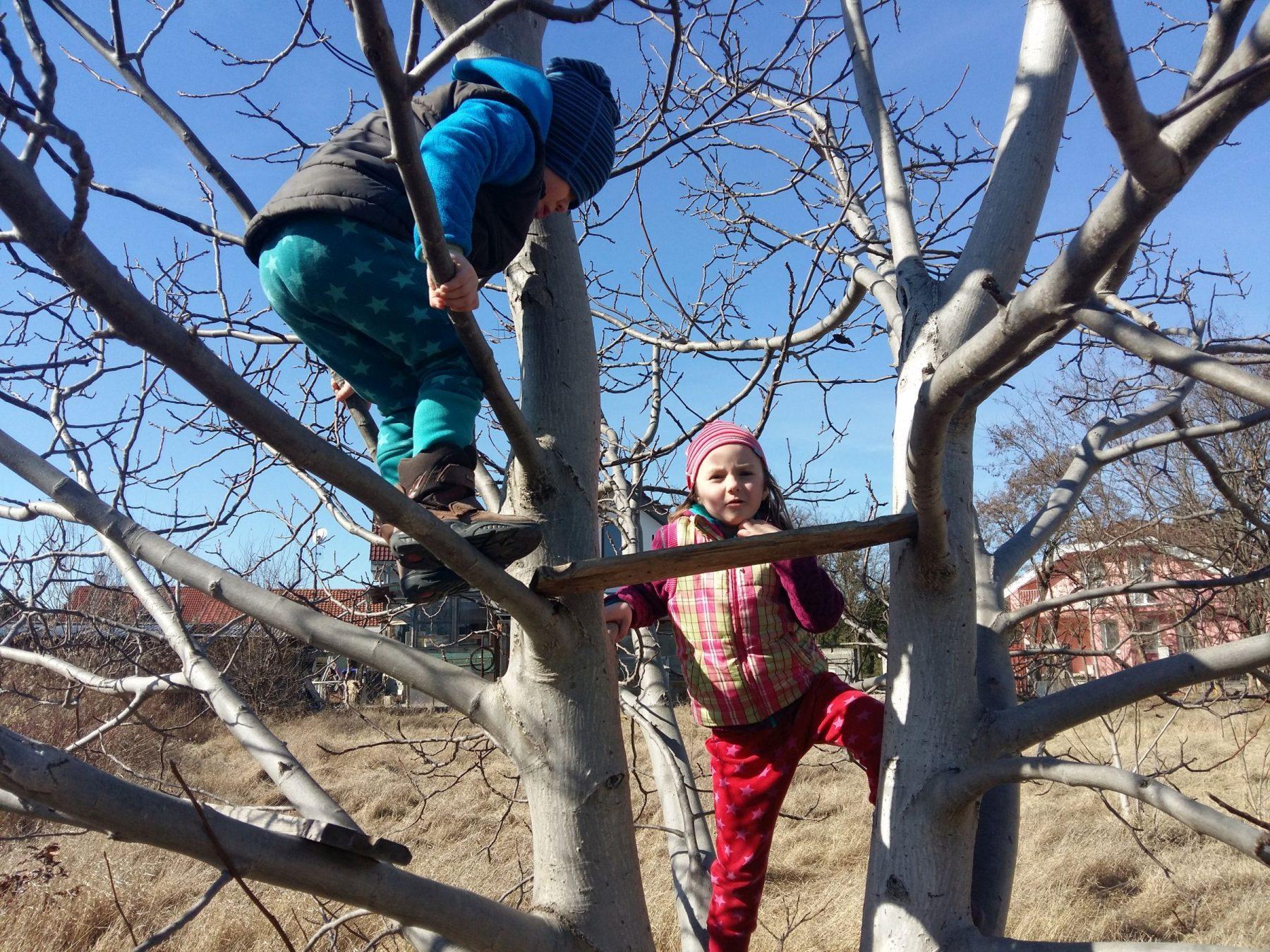 ako sa deti na dedine hrali kedysi