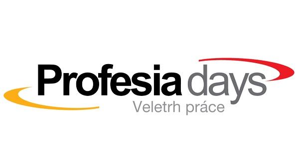 profesia days logo