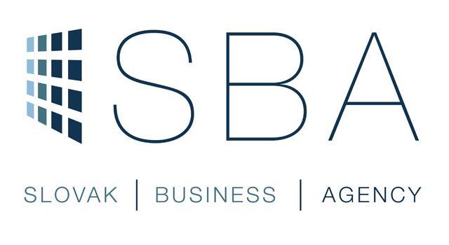 slovak business agency