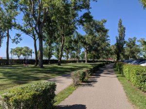 Podersdorf