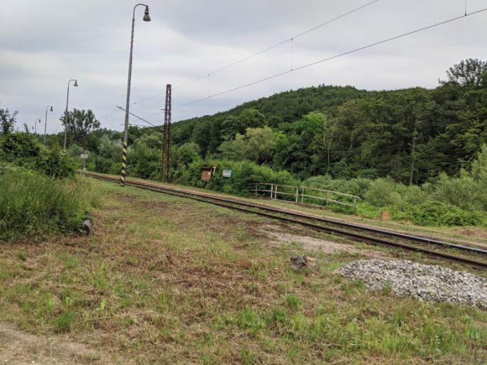 stanica Buková